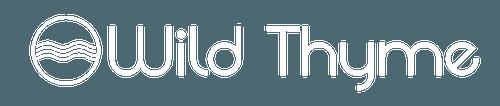 Wild Thyme Home Logo